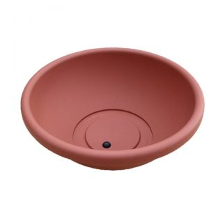 Akro Garden Bowl Clay - 14 Inch