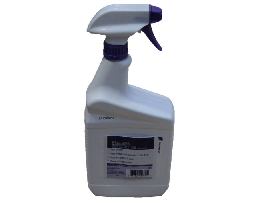 Bonide Kleenup 365 Ready To Use - 32 Ounces