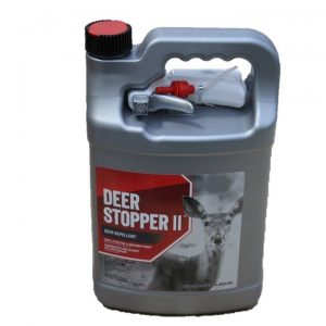Messina Deer Stopper II Ready To Use