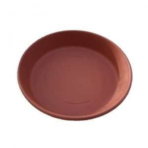 Akro Saucer Classic Clay 14