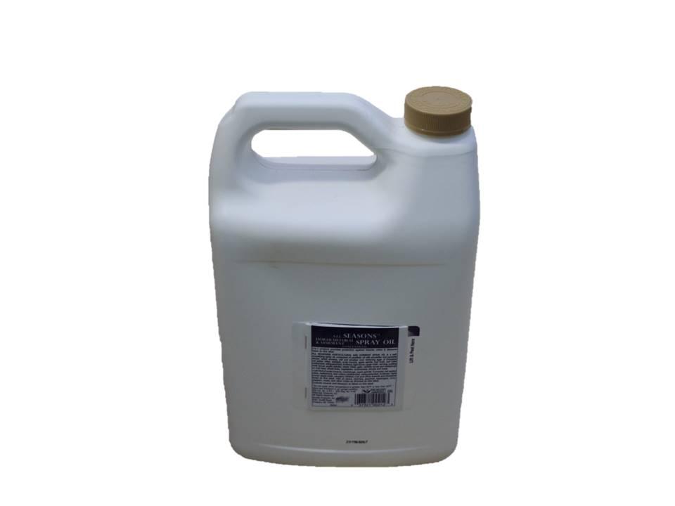 Bonide All Season Hort Dormant Oil