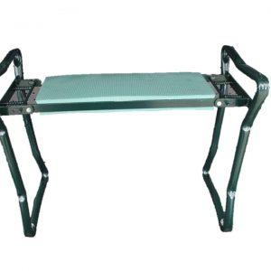 Bosmere Kneeler Seat